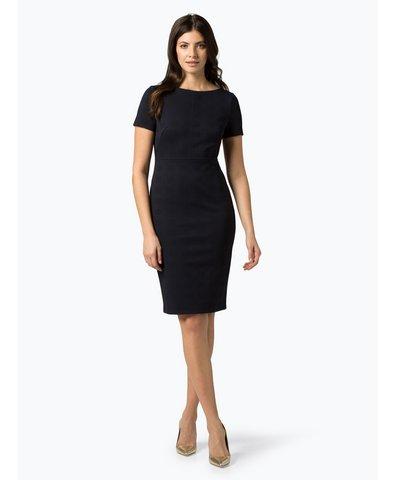 Damen Kleid - Dalula