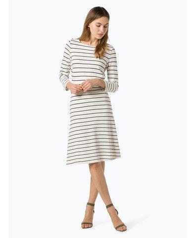 Damen Kleid - Dangelia