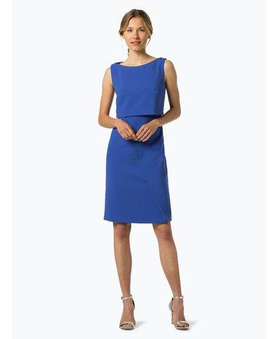 Damen Kleid - Danita104