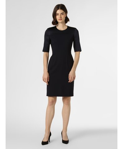 Damen Kleid - Danufa