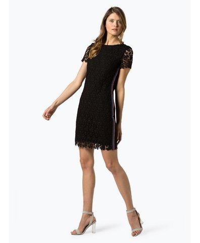 Damen Kleid - Daruch 1