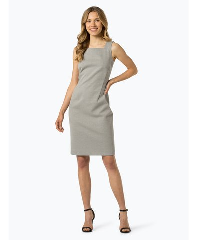 Damen Kleid - Davenara