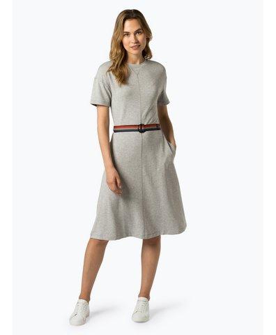 Damen Kleid - Debelt