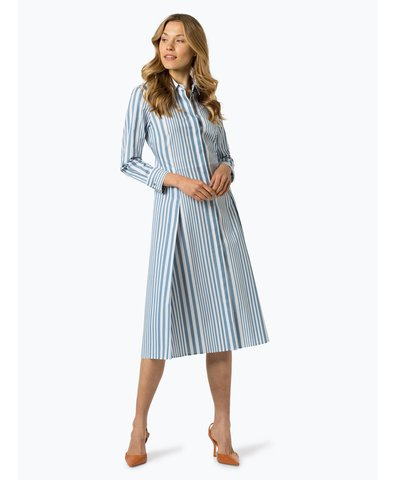 Damen Kleid - Debrana