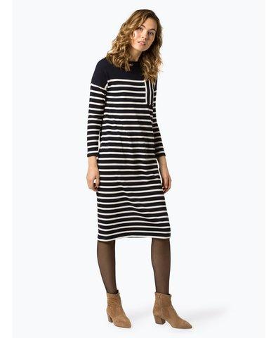 Damen Kleid - Delfina