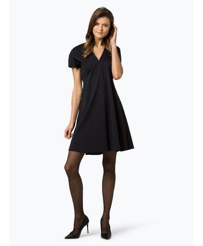 Damen Kleid - Deliah