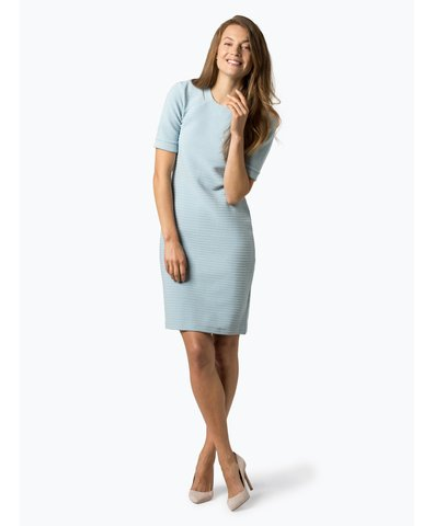 Damen Kleid - Deshape