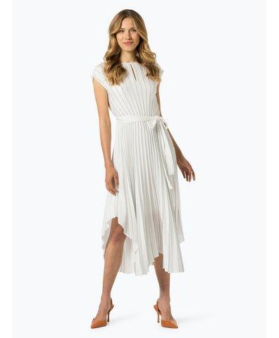 Damen Kleid - Desplaya