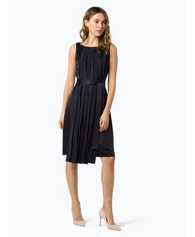Damen Kleid - Detapa