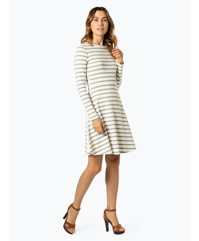 Damen Kleid - Detape