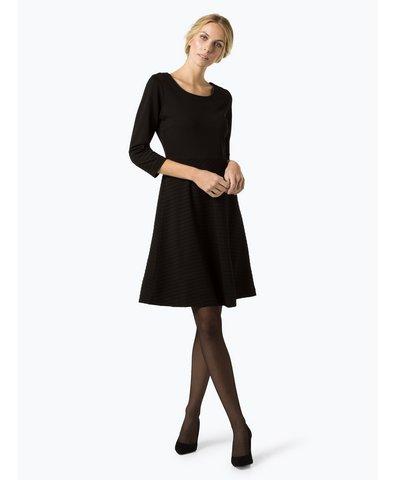 Damen Kleid - Dicita