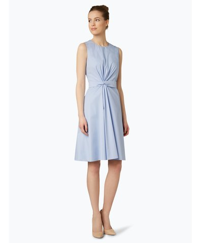 Damen Kleid - Digiana