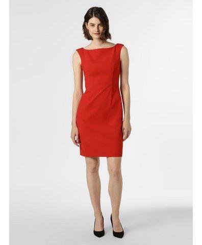 Damen Kleid - Dikiva