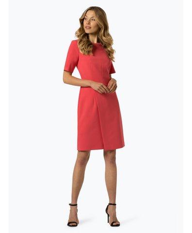 Damen Kleid - Disula