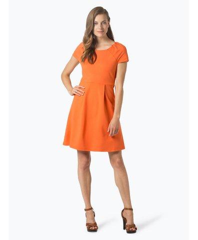 Damen Kleid - Doctavia