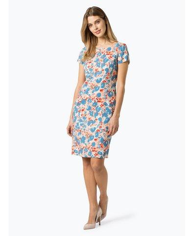 Damen Kleid - Donisa