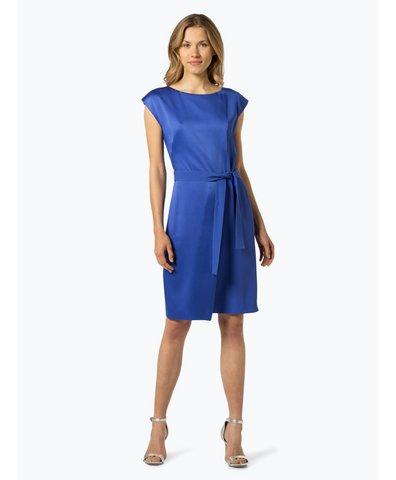 Damen Kleid - Drapena