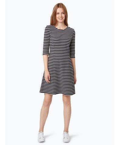 Damen Kleid - Dressie