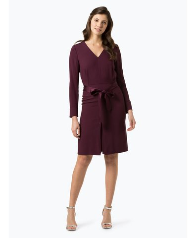 Damen Kleid - Ducla
