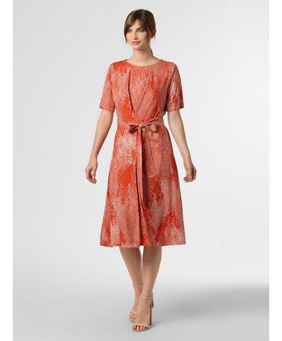 Damen Kleid - Duvana