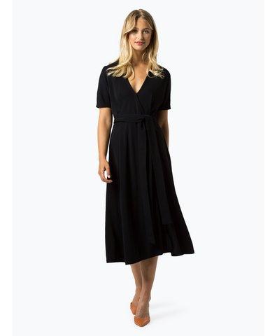 Damen Kleid - Efiana