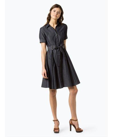Damen Kleid - Ekalia