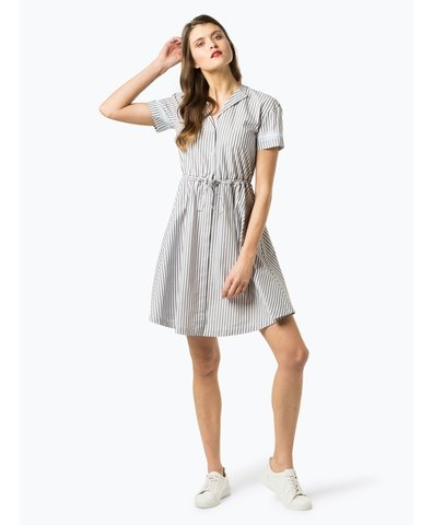 Damen Kleid - Ekiva