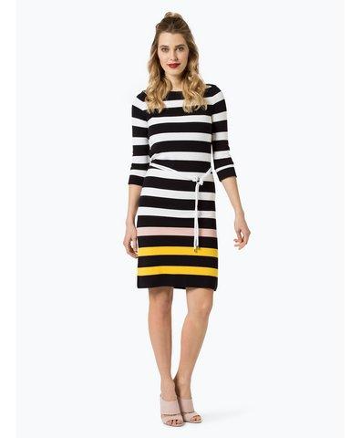 Damen Kleid - Elasara