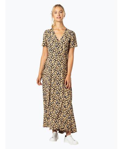 Damen Kleid - Elastica