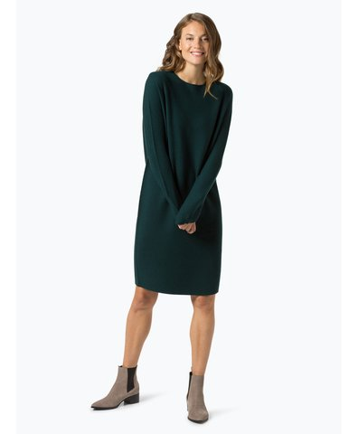 Damen Kleid - Elianne
