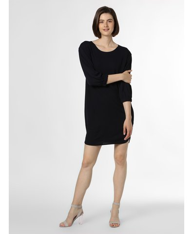 Damen Kleid - Elina