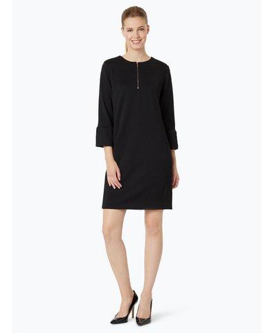 Damen Kleid - Elipa
