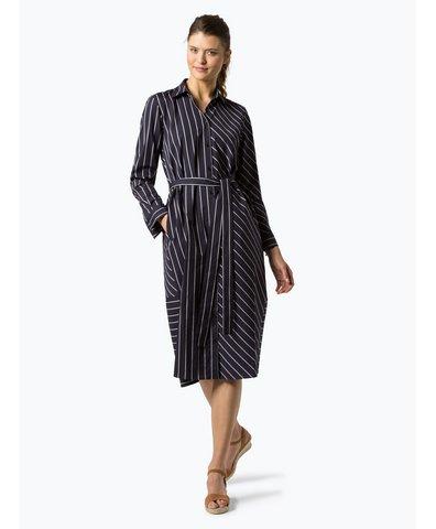 Damen Kleid - Elowen