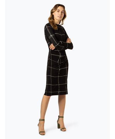 Damen Kleid - Esetta