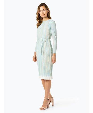 Damen Kleid - Etanika