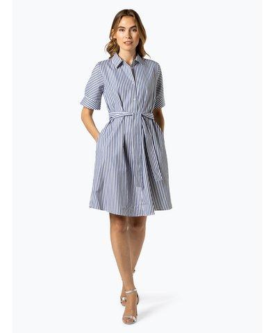 Damen Kleid - Ezena