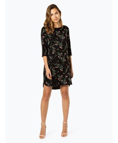 Damen Kleid - Fiannaa