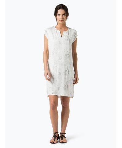 Damen Kleid - Francia