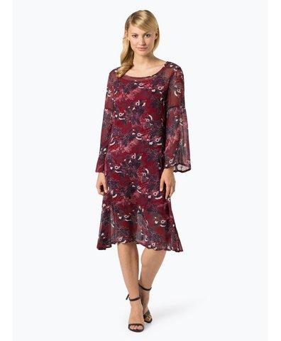 Damen Kleid - Gartinel