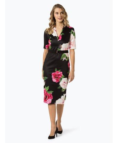 Damen Kleid - Gilanno