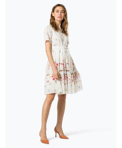Damen Kleid - Giunto