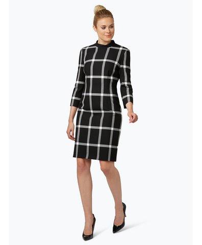 Damen Kleid - Hadena