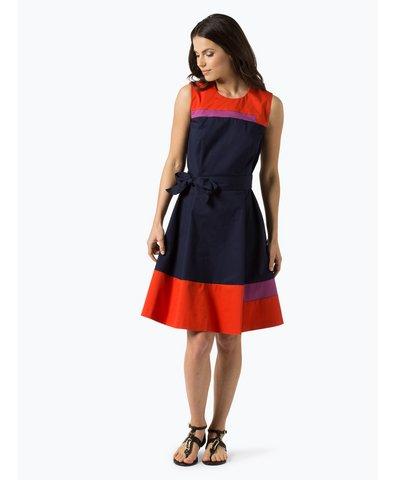 Damen Kleid - Hadesa