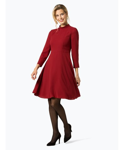 Damen Kleid - Hapinia1