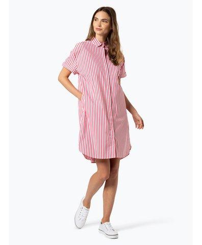 Damen Kleid - Harper