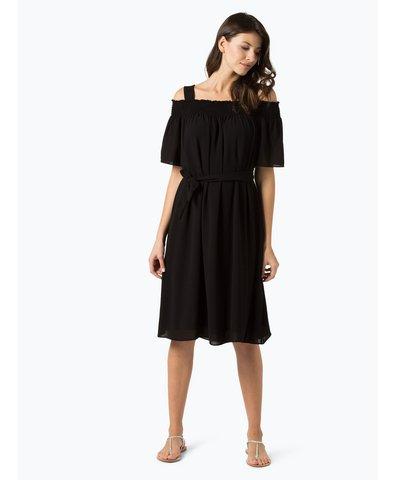 Damen Kleid - Hasarah