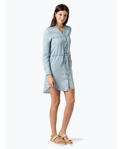 Damen Kleid - Heather