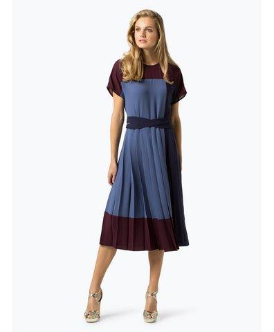 Damen Kleid - Hidesa