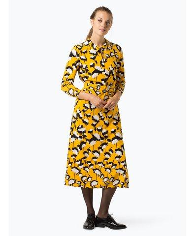 Damen Kleid - Higena