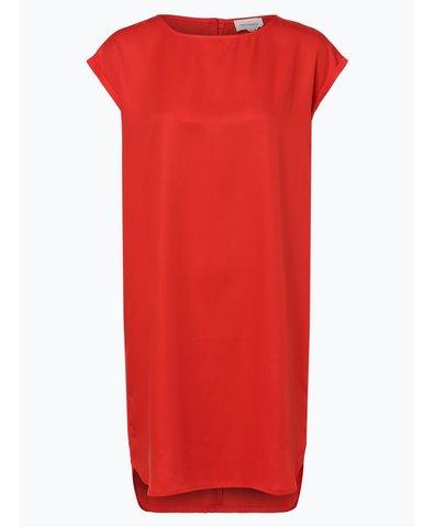 Damen Kleid - Hila